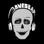 Bonesbar