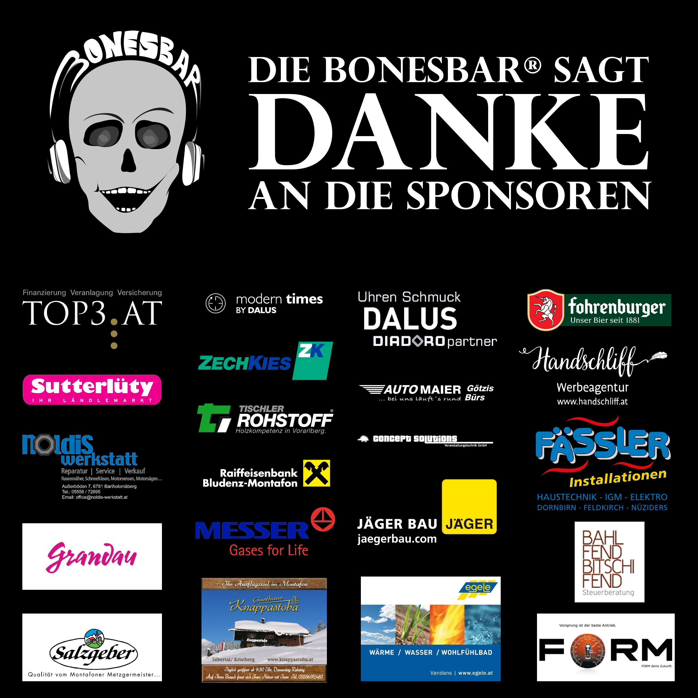 bonesbar_danke_flyer_2016_v2